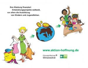 AK1Welt-201516-Aktion Hoffnung
