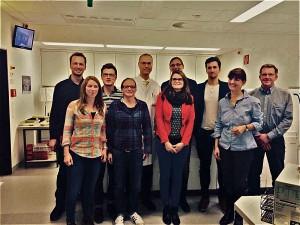 Bio15-17-Seminar_Kinderonkologie