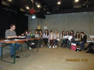 Chorworkshop2