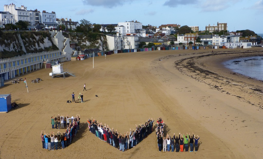 Broadstairs4