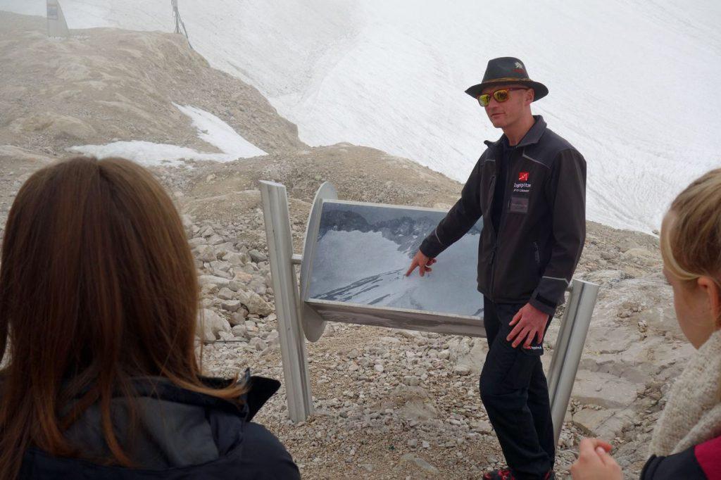 Geo_2016_Zugspitze2