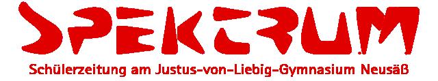 Logo_Schuelerzeitung_SPEKTRUM