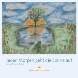 Musik_cd-cover1
