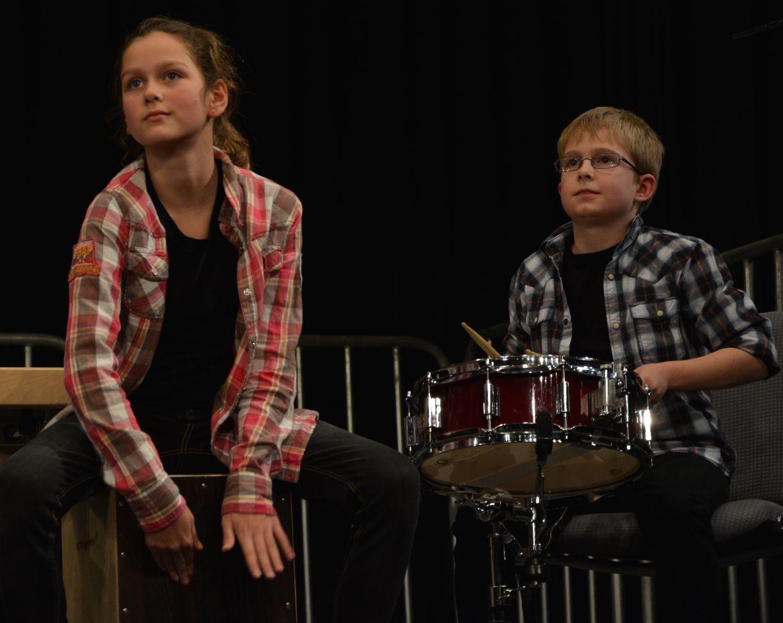 percussion-a