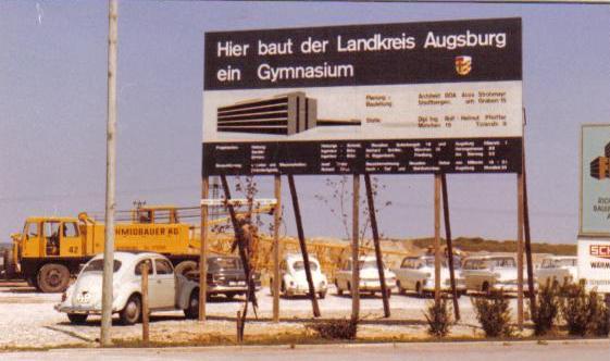 SGeschichte-Baustelle 1967