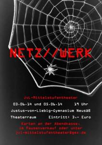 Theater201415_Plakat-2014_1