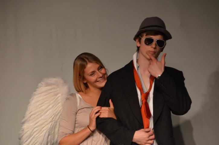 Theater_Oberstufe_2