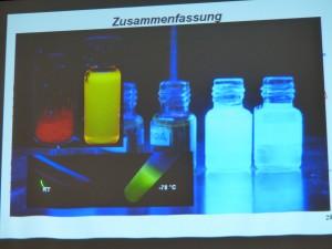 Vortrag Müller 3