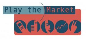 WR-2016_logo_Play_the_Market