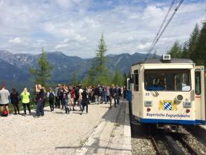WR_201415_Zugspitze2